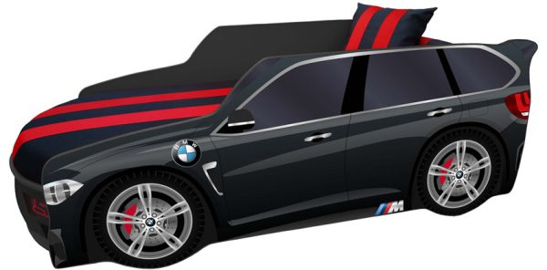 BMW-black-P002