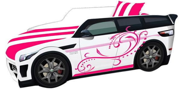 Pink Р004