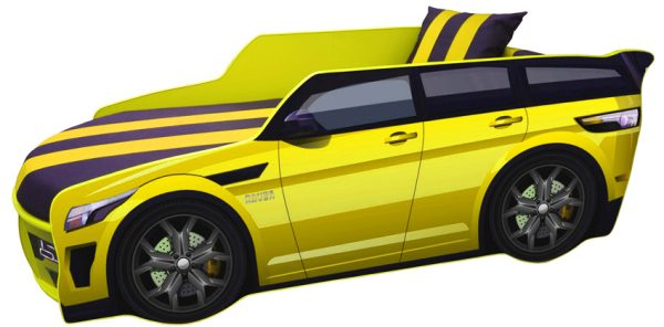 range-rover-yellow-P001