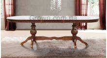 Стол обеденный «Статус» - Мебель для кухни