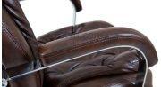 Кресло Венеция хром - 20
