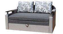 Диван Блюз SIENA - Мебель со склада