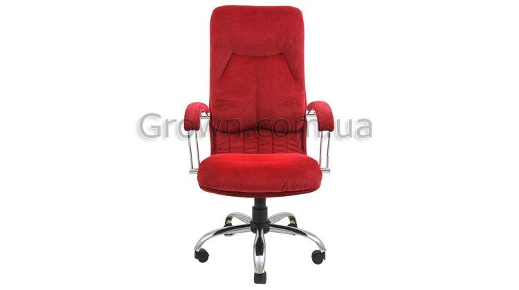 Кресло Никосия - 1
