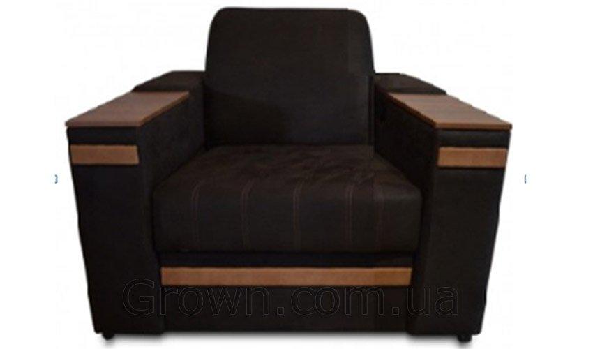 Кресло Бест Раскладное - 1
