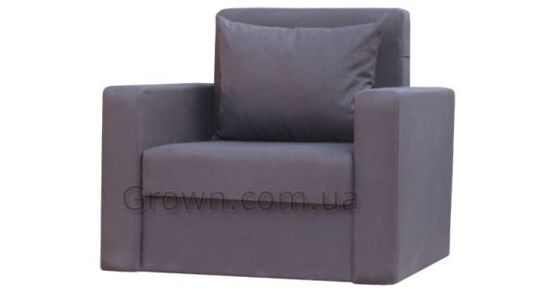 Кресло Оболонь BONUS - 1