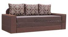 Диван Жасмин 2 ELMA - Мягкая мебель