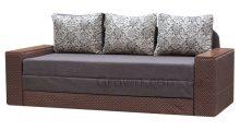 Диван Жасмин 2 AZALIYA - Мебель со склада