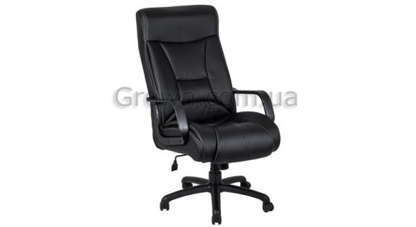 Кресло Магистр пластик - 1