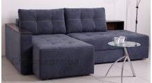 Угловой диван Домино Л 1 - Мягкая мебель