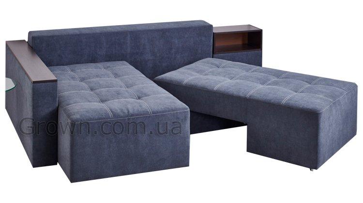 домино диван фото
