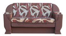 диван Меркурий 120 - Прямые диваны