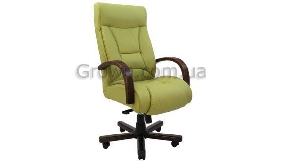 Кресло Магистр вуд - 1