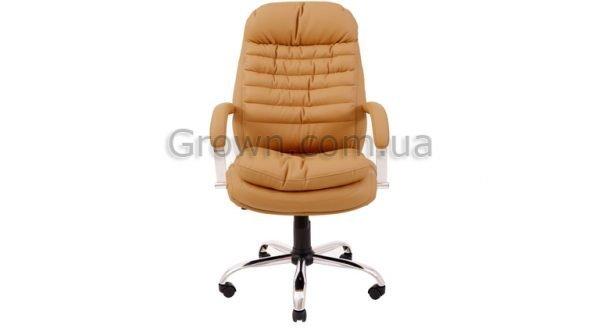 Кресло Валенсия хром - 1