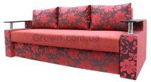 Диван Марк-6 - Мебель со склада