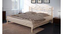 Кровать металлическая Азалия - Кровати металлические