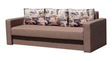 Диван Липки Макс 3 + Арис - Мебель со склада