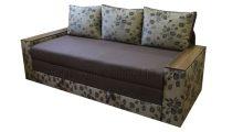 Диван Жасмин 2 AZALIYA (Большое спальное место) - Прямые диваны