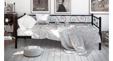 Диван-кровать металлический Амарант - Кровати металлические