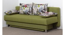 диван Викинг Макс 18 + Лондон - Мебель со склада