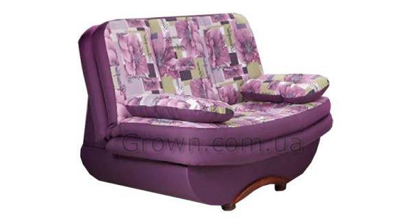 Кресло Вероника - 1