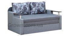 Диван Блюз GREY - Мебель со склада