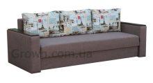 Диван Липки-2 BALTIK - Мебель со склада
