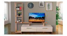 Витрина ТВ-12 - Мебель для дома