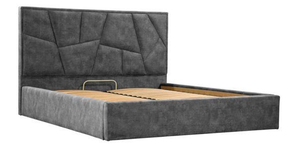 Кровать Мега - 1