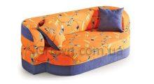 Бескаркасный диван Иванна 2