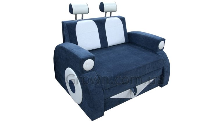 Детский диван Фаэтон - 1