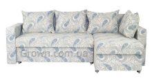 Угловой диван Вегас Акция-2 - Мебель со склада