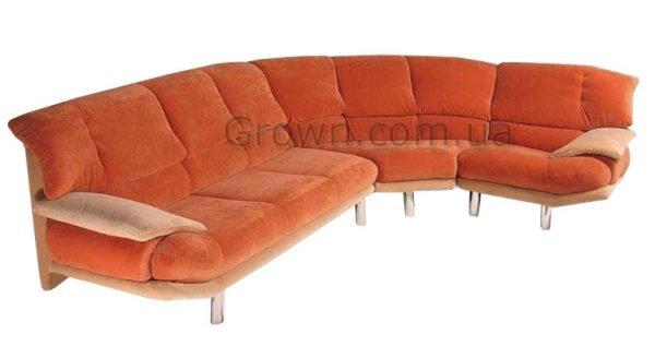 Угловой диван Орион - 1