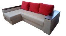 Угловой диван Мастер - Угловые диваны
