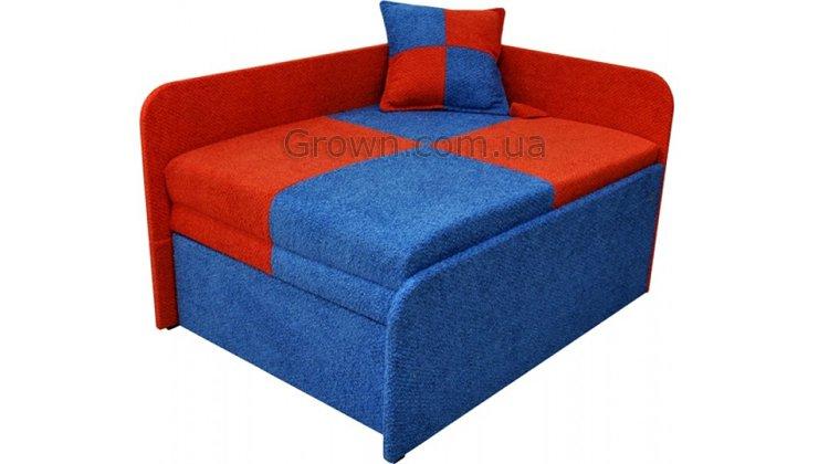 Детский диван Мини - 1