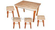Кухонный комплект Роли - Мебель для кухни