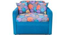Диван Гном-М - Мягкая мебель