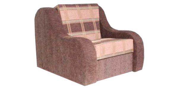 Кресло Топаз Раскладное - 1
