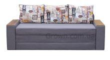 Диван Жасмин 2 ELMA - Мебель со склада