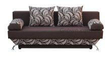 Диван Фортуна МАУРА - Мягкая мебель
