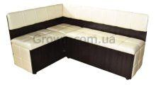Кухонный уголок Кубик раскладной - Мебель для кухни