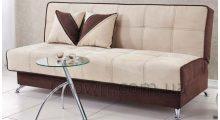 Диван Лукас - Мягкая мебель