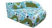 Детский диван Малюх - 3