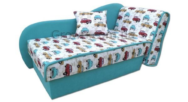 Детский диван Марек - 1