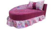 Детский диван Попелюшка - Детские диваны
