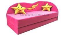 Детский диван Сплюх - Детские диваны