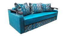 Диван Виола Орбита - Мягкая мебель