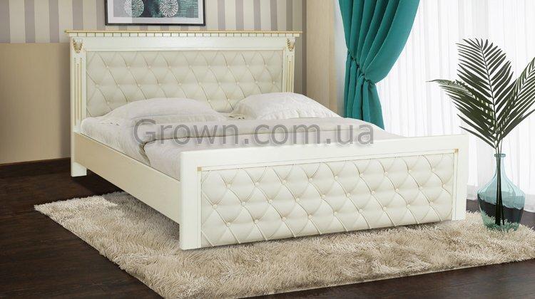 Кровать Ривьера Freedom - 1