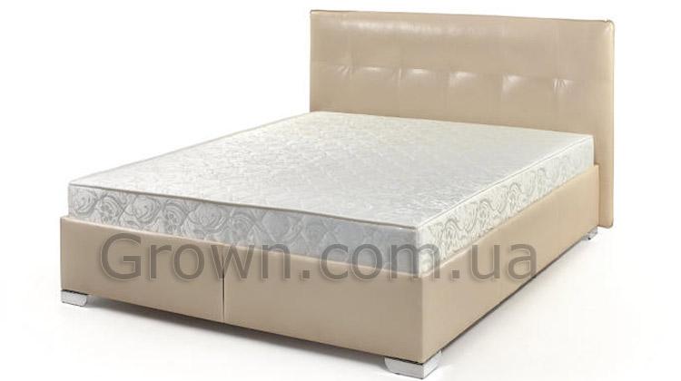 Кровать Болеро - 1