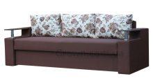 Диван Марк ДН-8 - Мягкая мебель