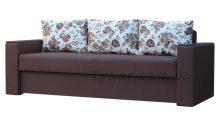 Диван Марк ВТ-2 с ящиками - Прямые диваны